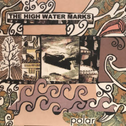 High Water Marks album cover